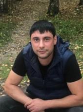 Ruslan, 33, Azerbaijan, Geoktschai