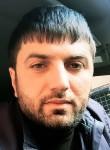 Emin, 27  , Valday