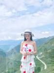 陈莹, 29  , Quanzhou