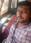 Sahdev, 18  , Bhavnagar