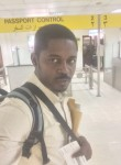haff, 40  , Port Sudan