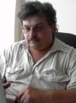 vladlen, 45 лет, Klaipėda