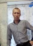 serzh, 44  , Glazov