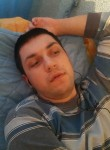 Dima, 25  , Chachersk