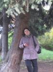 Yuliya, 52  , Saint Petersburg