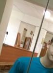 Дима, 18 лет, Камень-на-Оби