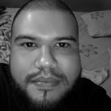 Miguel, 35  , Santa Ana