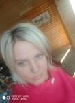 Alyena, 37, Moscow