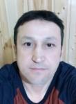 murad, 38  , Ufa