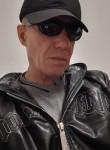 Andrey, 54  , Vorkuta