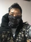 Aleksandr, 30  , Busan