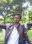 rajasekhar, 24 года, Punganūru