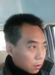 雪郎, 40  , Harbin