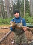 Igor, 37  , Kem
