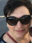 Татьяна, 52  , Kiev