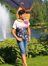 Татьяна, 52, Ukraine, Kiev