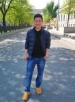 Naran, 27  , Kizlyar