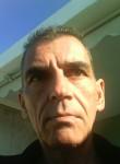 Χαραλαμπος, 50, Athens
