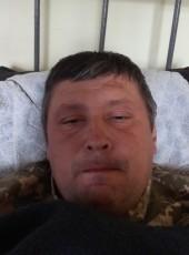 Сергій, 40, Ukraine, Uzhhorod