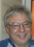 Andrey, 53  , Chernogorsk