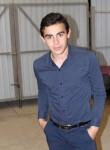 Ruslan, 20  , Pshekhskaya