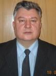 Georgiy, 57, Moscow