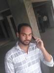 Manishjaat