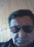 Tonio, 63  , Nartkala