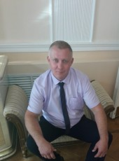 Aleksey, 41, Russia, Tambov