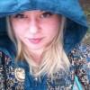 derzkayakakdage, 33 - Just Me Photography 5