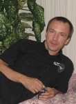 Sergey, 43  , Saratov