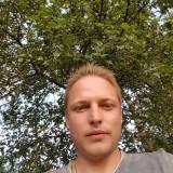 Dima, 36  , Plattling
