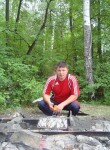 sozdashov63