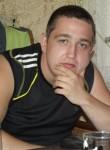 Aleksey, 32  , Proletarskiy