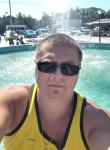 Maks, 36  , Sjolokhovskij