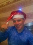aleksei, 35  , Spas-Klepiki