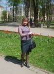 Lika, 32  , Smolensk