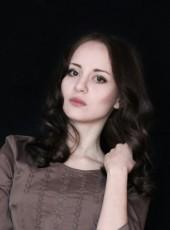 Karina, 24, Kazakhstan, Almaty