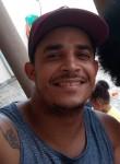 Neto , 29, Ribeirao Preto