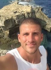 Dusan, 32, Malta, Birkirkara