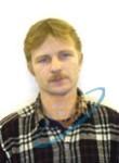 Valera, 54  , Bologoye