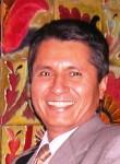 joseluis, 54  , Lima
