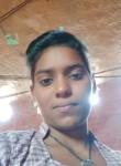 Kanchana, 18  , Amritsar