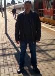 Andrey, 30  , Glazov