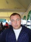 Maks, 33  , Kusa