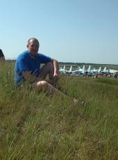 aleksandr, 37, Belarus, Baranovichi