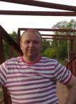 Sergey, 51  , Rzhev