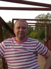 Sergey, 51, Russia, Rzhev