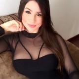 areil, 26  , Bawshar