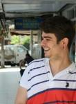 Alperen, 28, Izmir